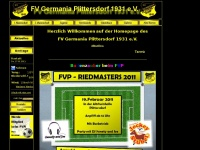 fv-plittersdorf.de