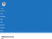 djk-tiergartenhaslach.de