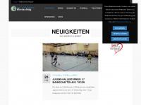 tuswindschlaeg.de