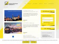 litg.de