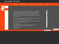 galeriefetzer.de