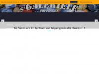 galeriele.de