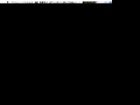 galerie-scholz.de