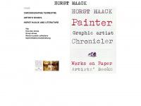 horsthaack.com