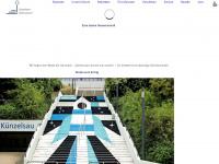 ganerben-gymnasium.de