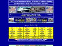 trainmaster.ch