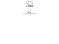 Gbraun-immo.de