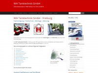 wht-freiburg.de