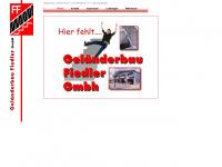 Gelaenderbau-fiedler.de