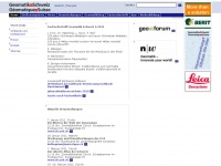 geomatik.ch