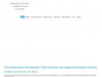 gerhard-herrmann.de