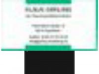 gerling-heidelberg.de