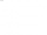 gerold-online.de