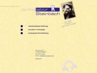 Dental-steinbach.de