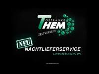 getraenke-hermann.de