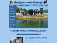 mittelspitz.info