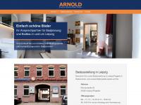 einfach-schoene-baeder.de Webseite Vorschau