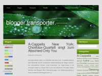 suhling-online.de