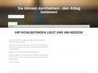 pensionlandhaus.de