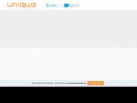 uniquemedia.de Thumbnail