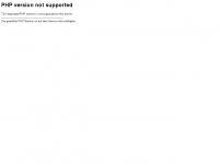 xcentric.de Webseite Vorschau