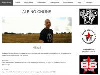 Albino-online.de