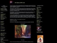 artspace2000.com