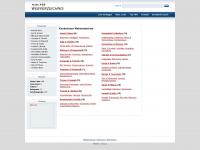 mainzoo-webverzeichnis.de