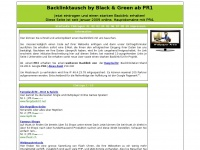 my-backlink.black-and-green.de