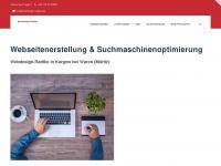 webdesign-radtke.de
