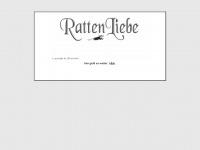 rattenliebe.de