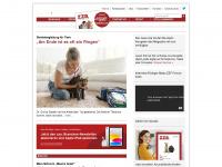 zza-online.de Thumbnail