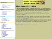 girlitz.de