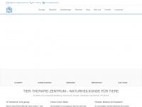tier-therapie-zentrum.de