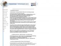 tierpsychologe-online.de