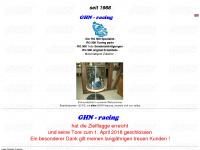 rg500.de