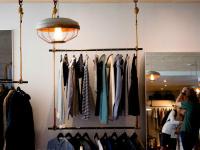 ghs-schoenaich.de