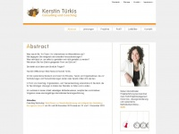 kerstin-tuerkis.com