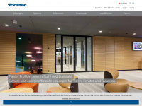forster-profile.ch