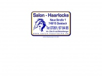 salon-haarlocke.de