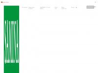 samina.com