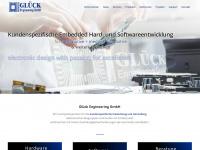 glueck-engineering.de