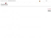 gluecksband.de