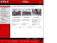 Goelz-container.de