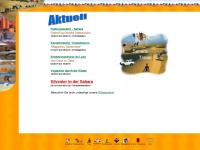 Sahara-travel.de