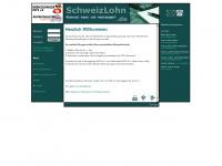 schweizlohn.de