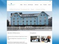 zuellig-partner.ch Thumbnail