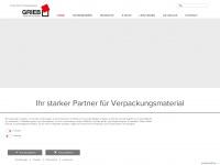 Grieb-verpackungen.de