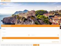 groetzinger-reisen.de