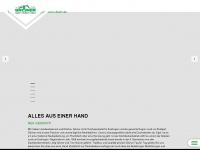 gruener-dach.de